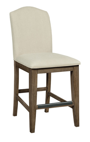 Thumbnail of Kincaid Furniture - Counter Height Parsons Chair