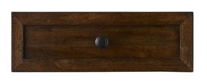 Thumbnail of Kincaid Furniture - Wine Server