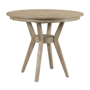 Thumbnail of Kincaid Furniture - Round Dining Table