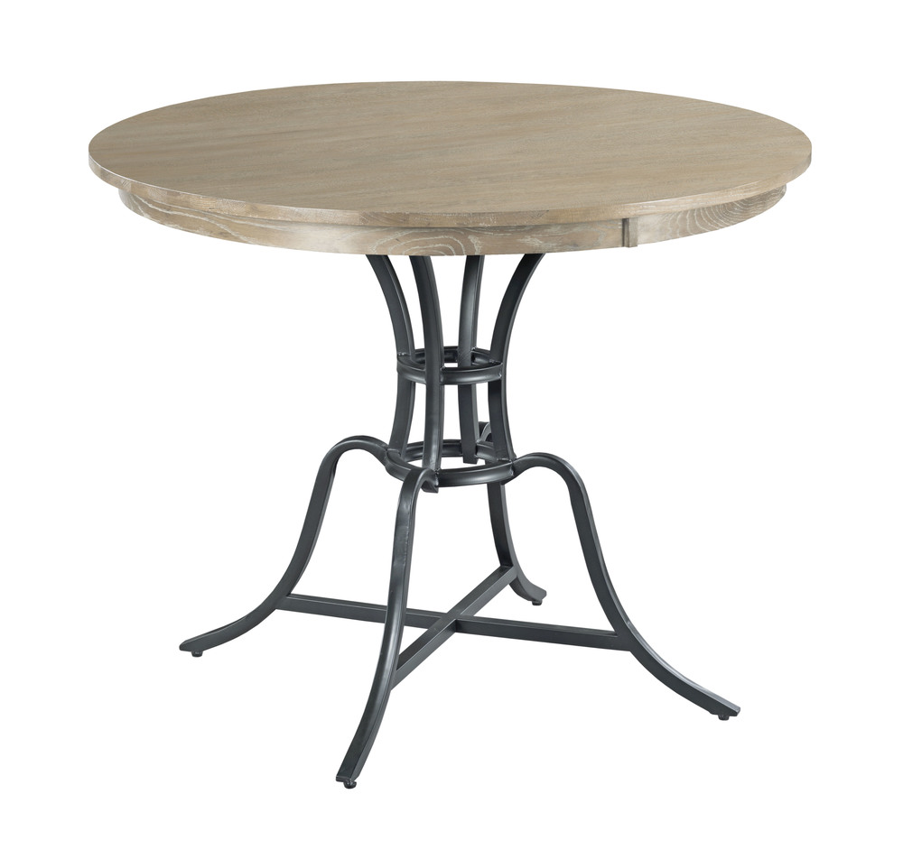 Kincaid Furniture - Round Counter Height Table