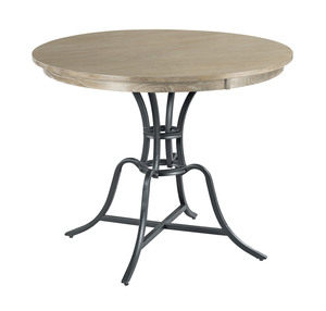 Thumbnail of Kincaid Furniture - Round Counter Height Table