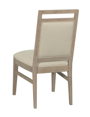 Thumbnail of Kincaid Furniture - Upholstered Side Chair