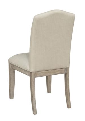 Thumbnail of Kincaid Furniture - Parsons Side Chair
