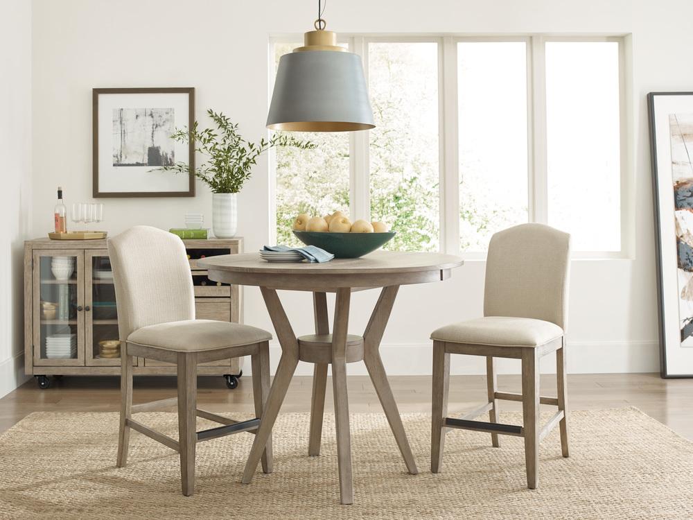 Kincaid Furniture - Counter Height Parsons Chair