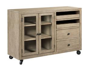 Thumbnail of Kincaid Furniture - Mobile Server