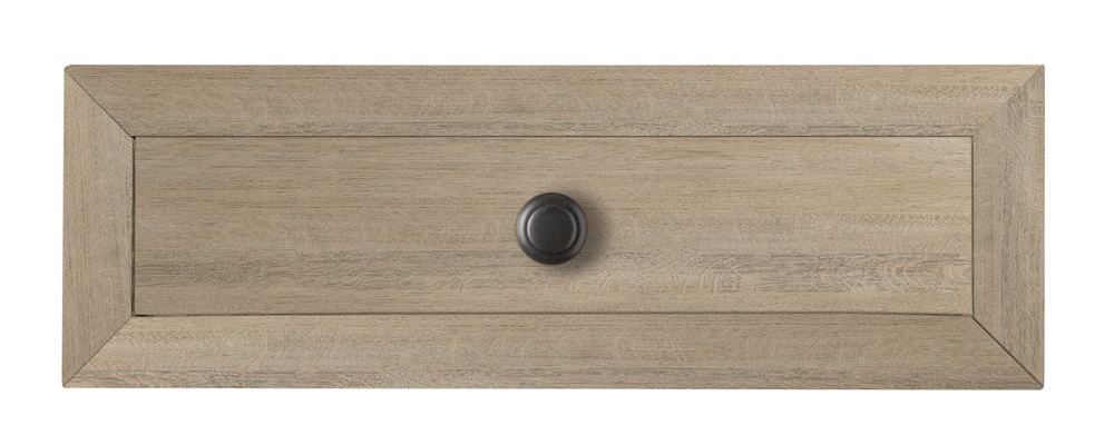 Kincaid Furniture - Wine Server