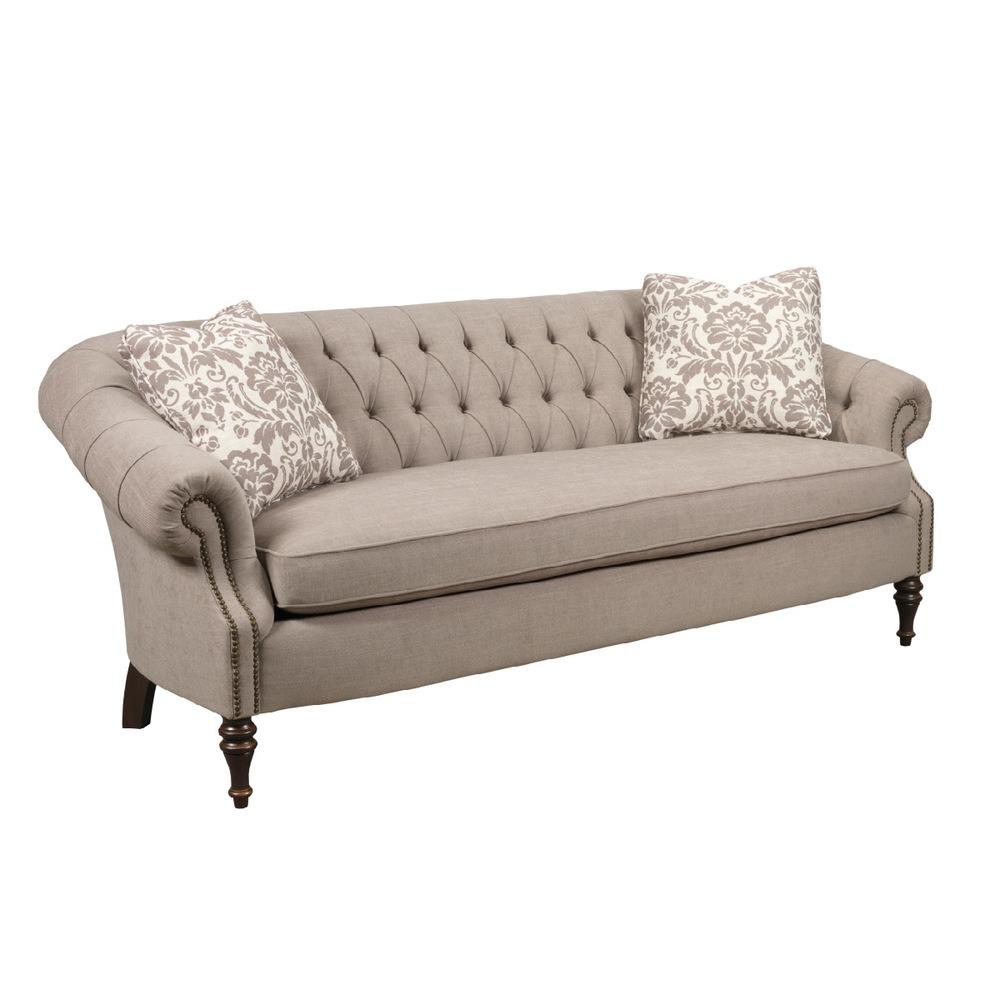 Kincaid Furniture - Wellsley Sofa