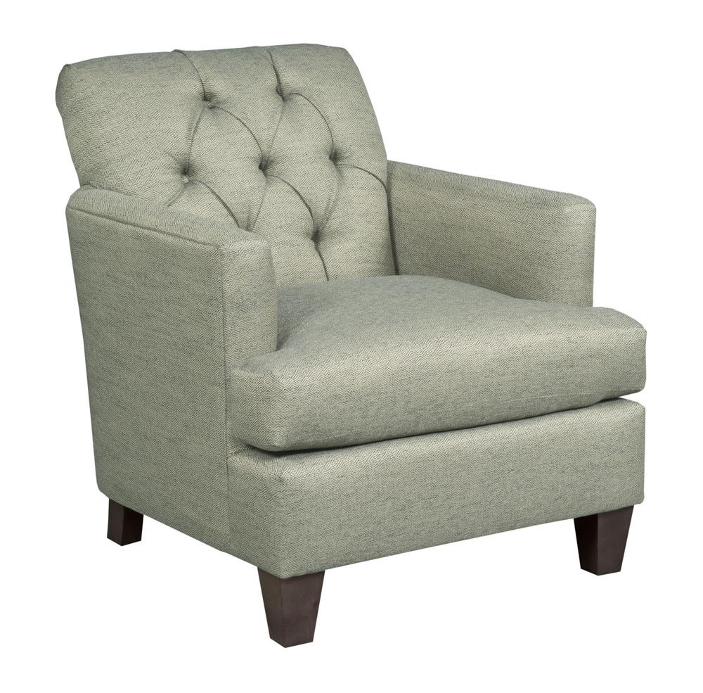 Kincaid Furniture - Carillon Chair