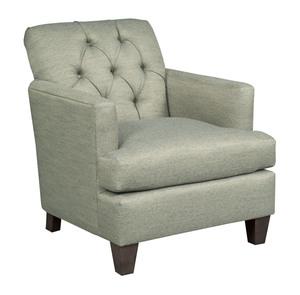 Thumbnail of Kincaid Furniture - Carillon Chair