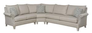 Thumbnail of Kincaid Furniture - Greyson 3 Piece Sectional