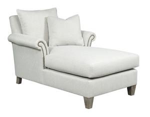 Thumbnail of Kincaid Furniture - Greyson Full Chaise
