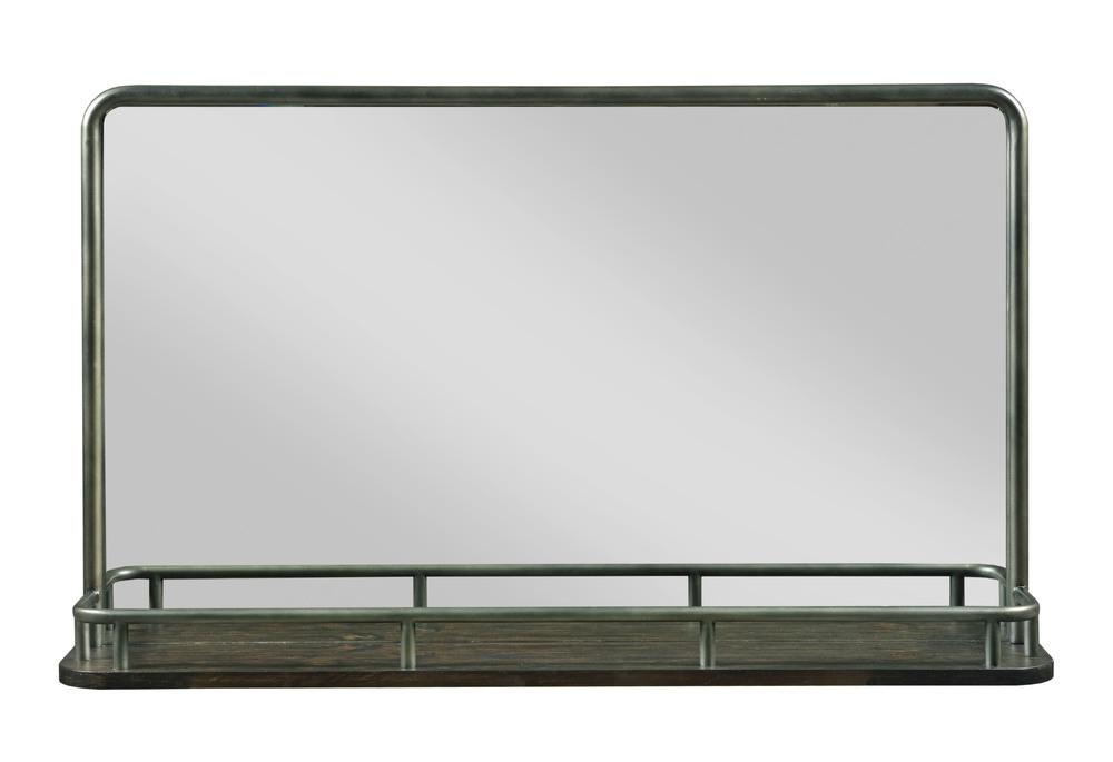 Kincaid Furniture - Westwood Landscape Mirror