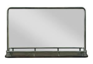 Thumbnail of Kincaid Furniture - Westwood Landscape Mirror