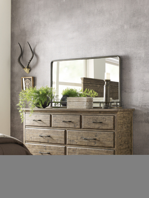 Thumbnail of Kincaid Furniture - Farmstead Dresser