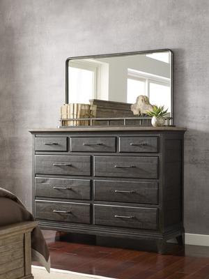 Thumbnail of Kincaid Furniture - Westwood Bureau