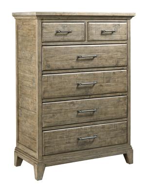 Thumbnail of Kincaid Furniture - Devine Drawer Chest