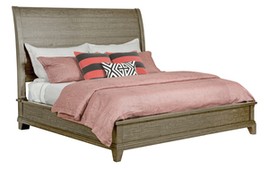 Thumbnail of Kincaid Furniture - Eastburn Sleigh Bed