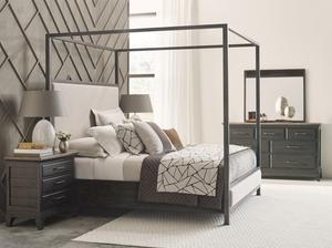 Thumbnail of Kincaid Furniture - Blair Nightstand