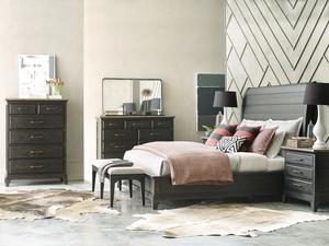 Thumbnail of Kincaid Furniture - Rankin Bench