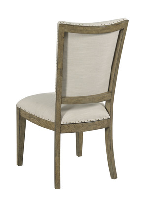 Thumbnail of Kincaid Furniture - Howell Side Chair