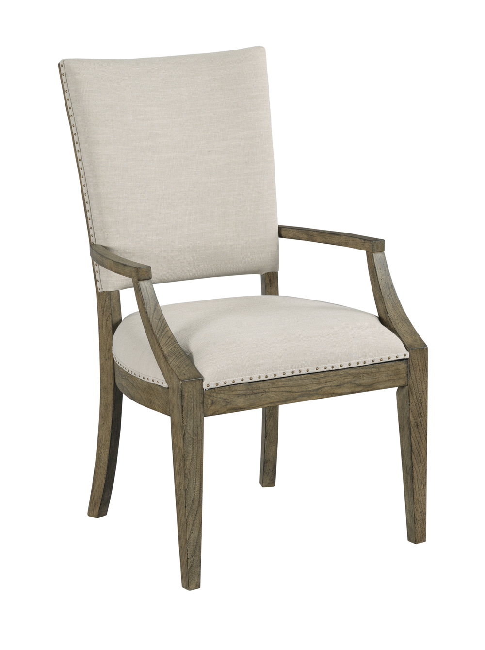 Kincaid Furniture - Howell Arm Chair