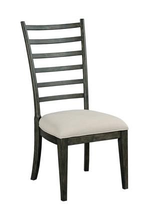 Thumbnail of KINCAID FURNITURE CO, INC - Oakley Side Chair