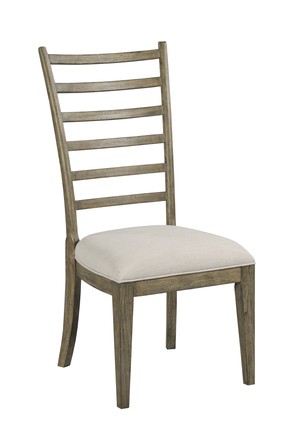 Thumbnail of Kincaid Furniture - Oakley Side Chair