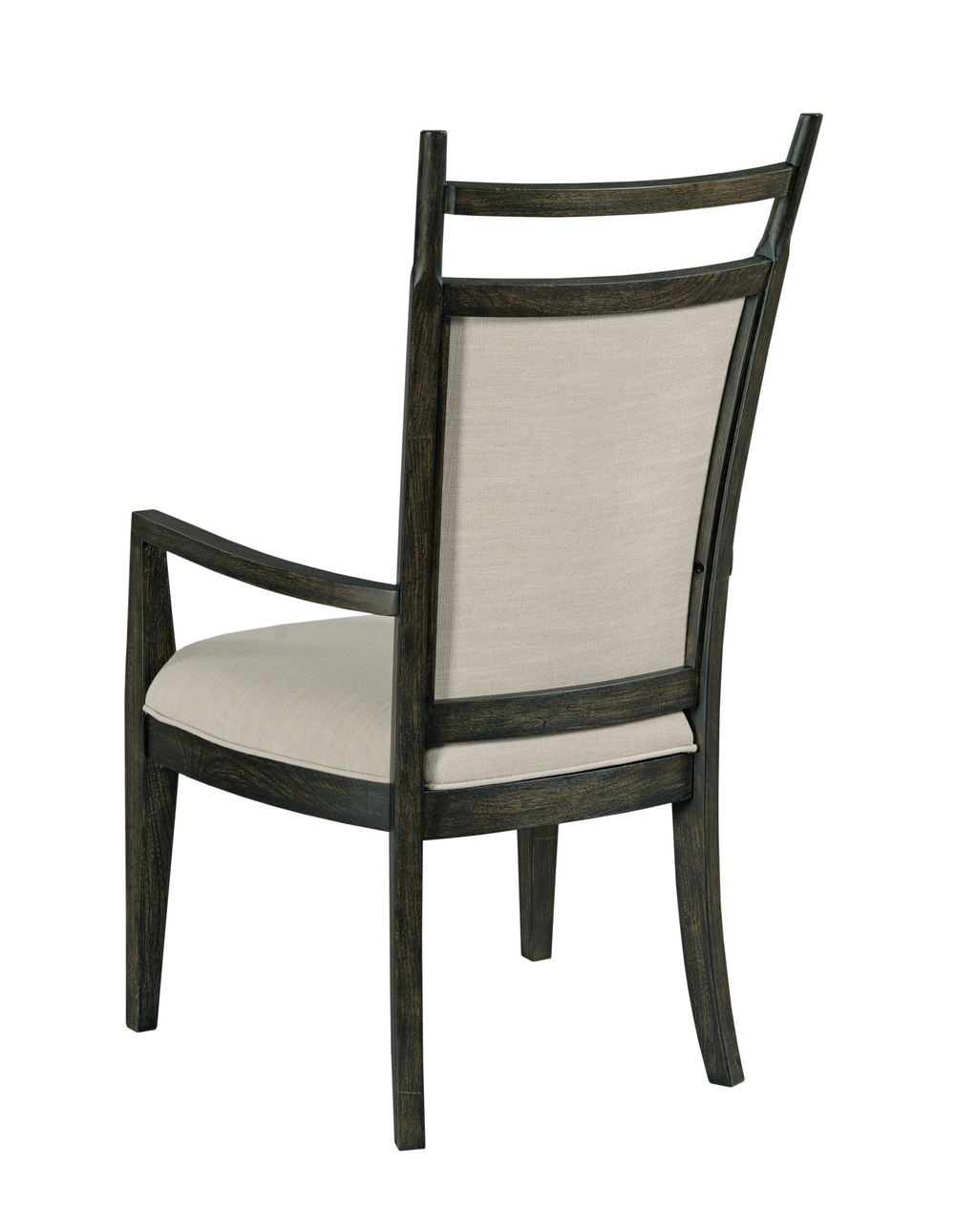 KINCAID FURNITURE CO, INC - Oakley Arm Chair