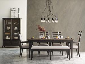 Thumbnail of Kincaid Furniture - Oakley Arm Chair