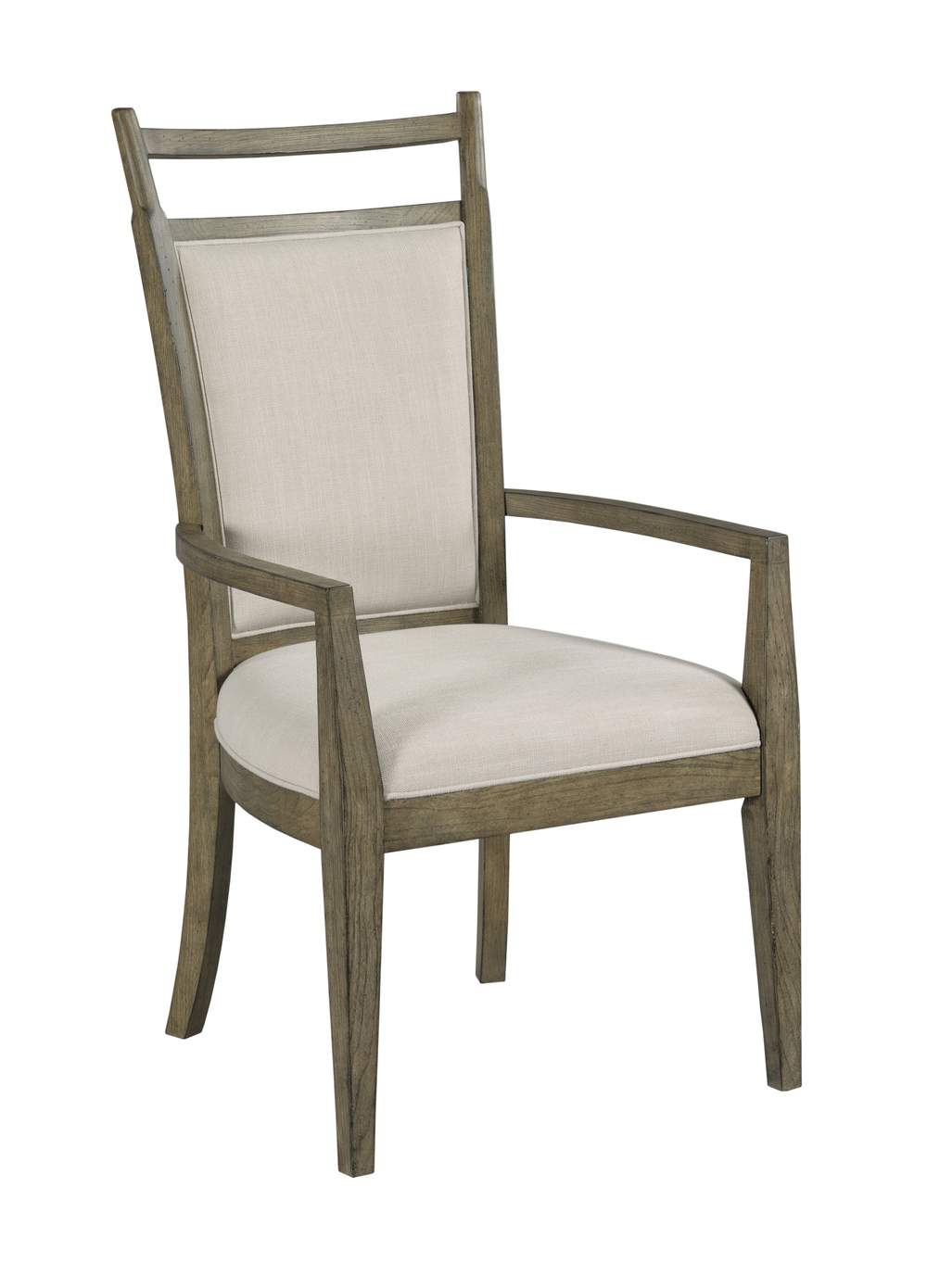 Kincaid Furniture - Oakley Arm Chair
