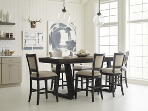 Thumbnail of Kincaid Furniture - Kimler Counter Height Chair