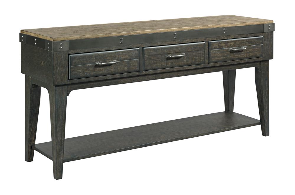 Kincaid Furniture - Artisans Sideboard