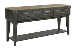 Thumbnail of Kincaid Furniture - Artisans Sideboard