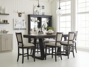 Thumbnail of Kincaid Furniture - Rockland Buffet