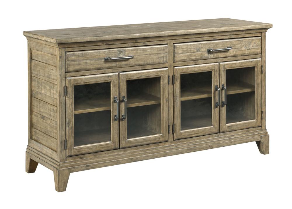 Kincaid Furniture - Rockland Buffet