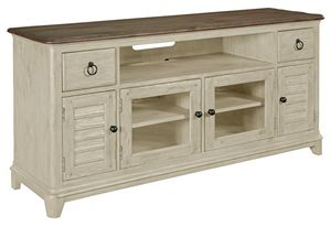 Thumbnail of Kincaid Furniture - Weatherford Console