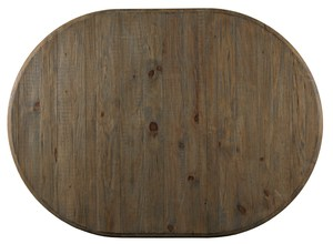 Thumbnail of Kincaid Furniture - Milford Round Dining Table