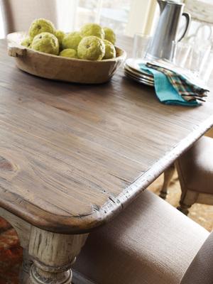 Thumbnail of Kincaid Furniture - Canterbury Table