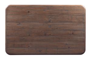 Thumbnail of Kincaid Furniture - Tall Gathering Table