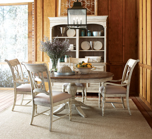 Thumbnail of Kincaid Furniture - Weatherford Arm Chair