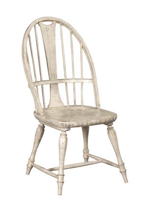 Thumbnail of Kincaid Furniture - Baylis Side Chair