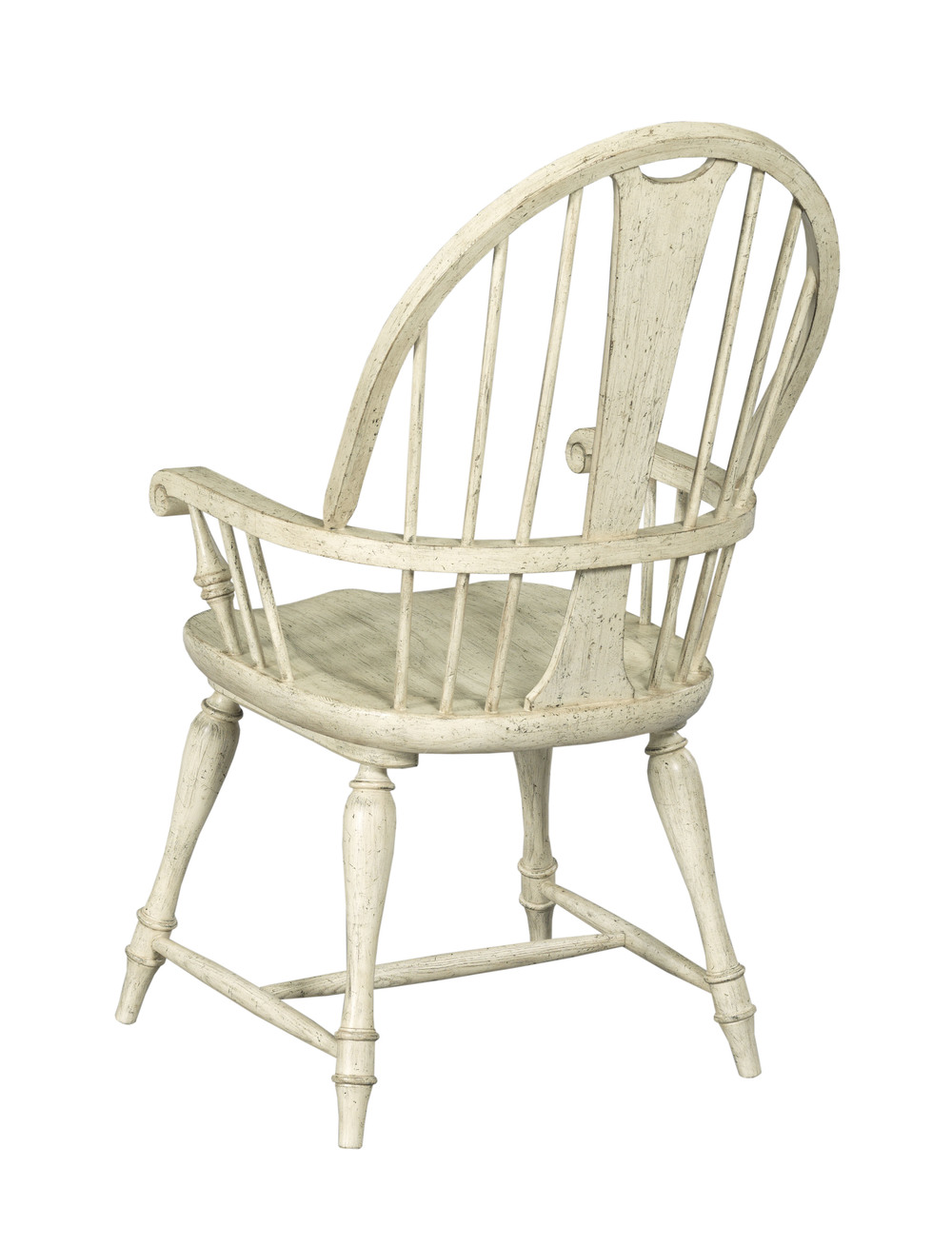 KINCAID FURNITURE CO, INC - Baylis Arm Chair
