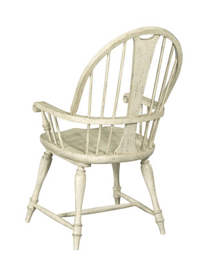 Thumbnail of KINCAID FURNITURE CO, INC - Baylis Arm Chair