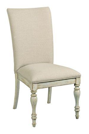 Thumbnail of KINCAID FURNITURE CO, INC - Tasman Upholstered Chair