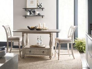 Thumbnail of Kincaid Furniture - Kendal Counter Height Side Chair