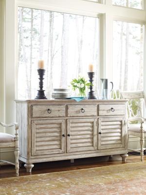 Thumbnail of Kincaid Furniture - Hastings Buffet