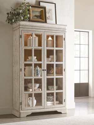 Thumbnail of Kincaid Furniture - Clifton China Cabinet
