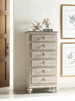 Thumbnail of Kincaid Furniture - Devon Lingerie Chest