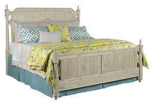 Thumbnail of Kincaid Furniture - Westland Bed
