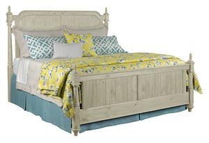 Thumbnail of Kincaid Furniture - Westland Bed